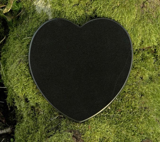 gedenkstein grabplatte gravur herz baum des lebens l tte welt. Black Bedroom Furniture Sets. Home Design Ideas